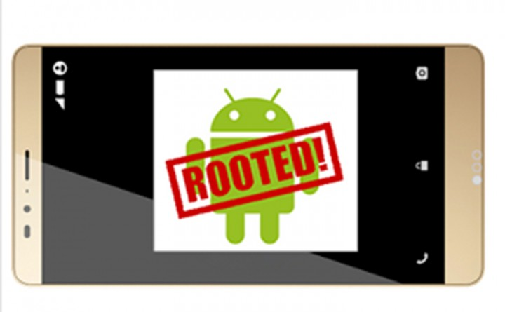 How To Root Infinix Note 2