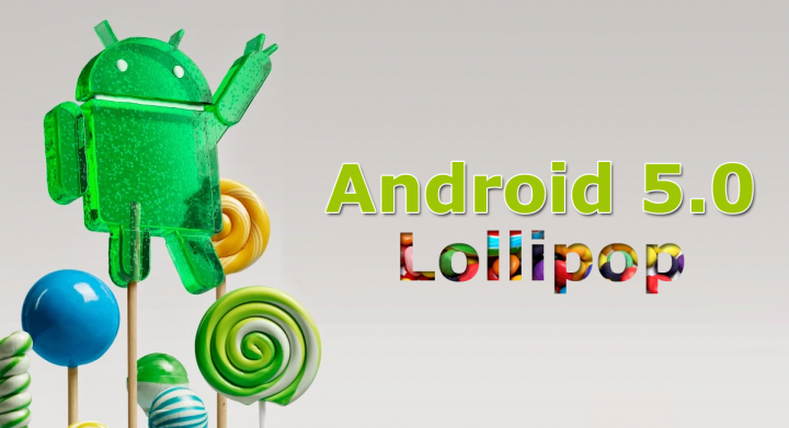 How to Upgrage Infinix Phones to Lollipop