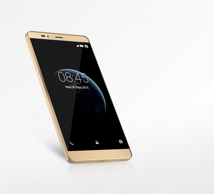 How To Fix Infinix Note 2 Problems Caused By Marshmallow Upgrade