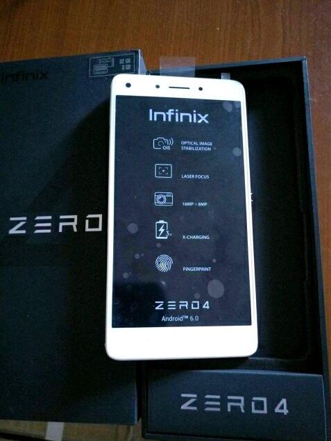 infinix-zero-4-x555