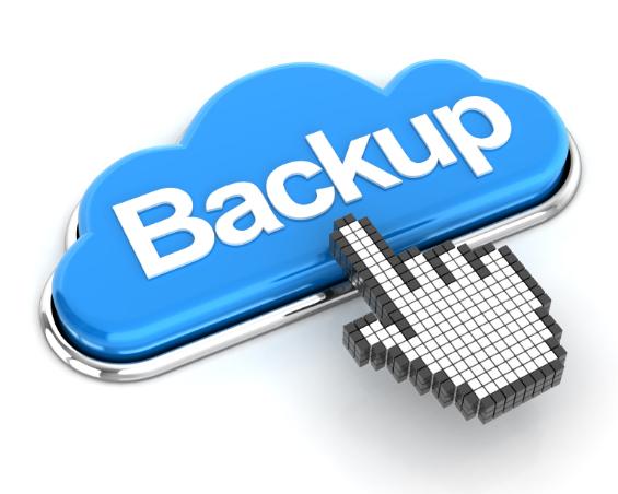 Infinix Backup
