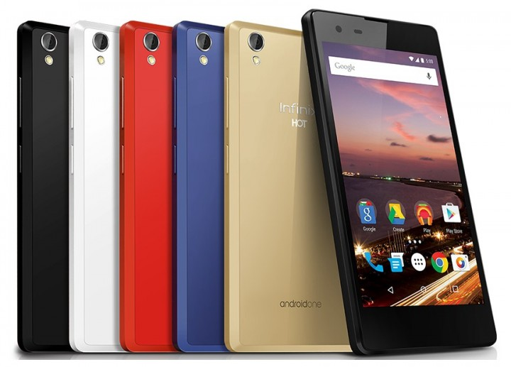 Infinix Hot 2, How to Solve Its Problems - Infinix Authority
